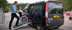 wheelchair_taxis_london